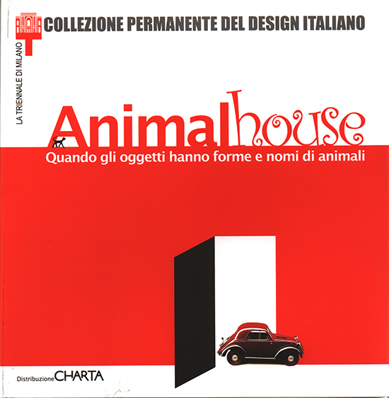 animalhouse cover