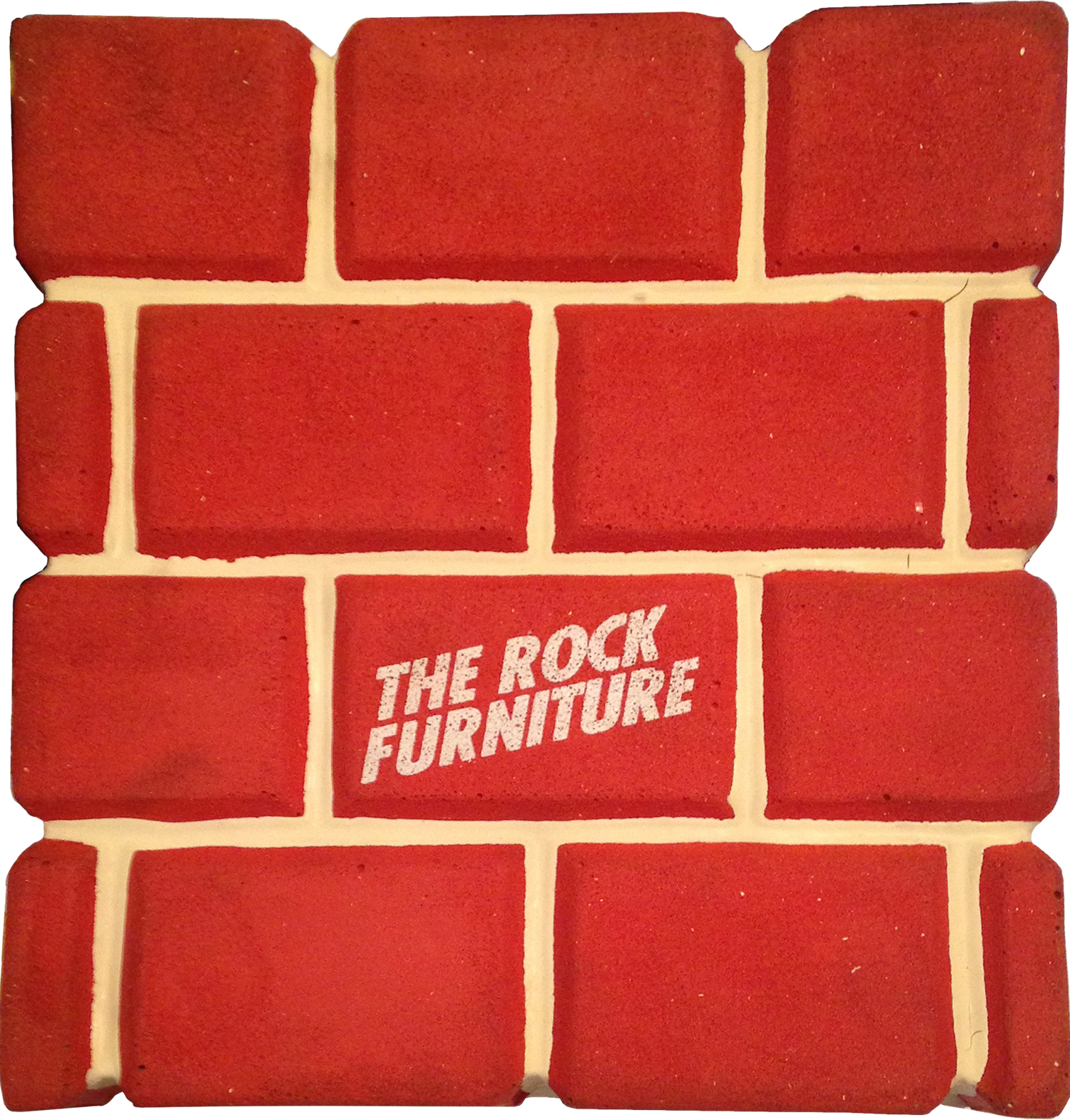 The Rock Furniture_Giorgina Castiglioni
