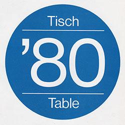 Tavolo Contenitore – Table Container