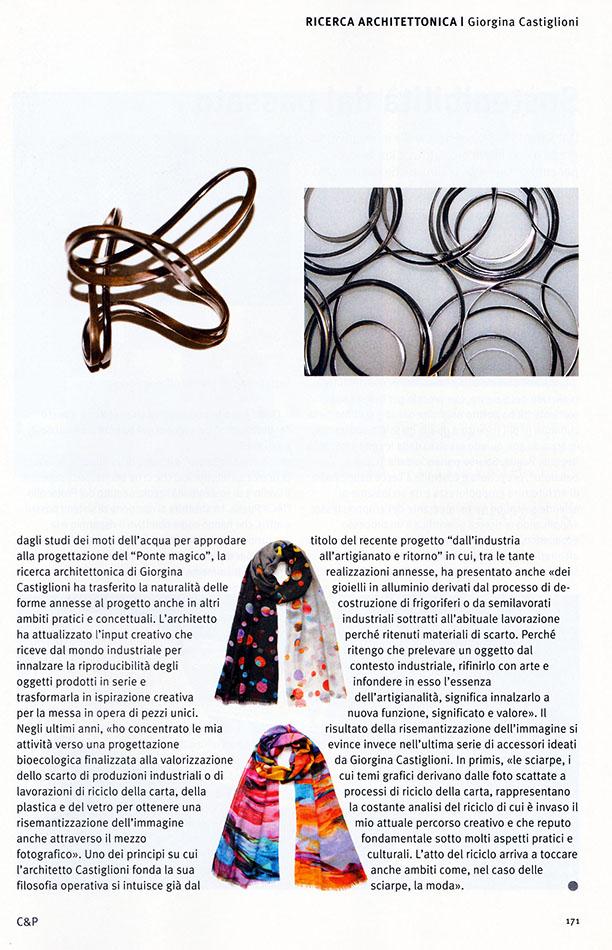 rivista architettura pag 2