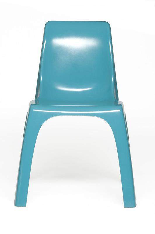 chaise 4850 Louvre Paris Giorgina Castiglioni