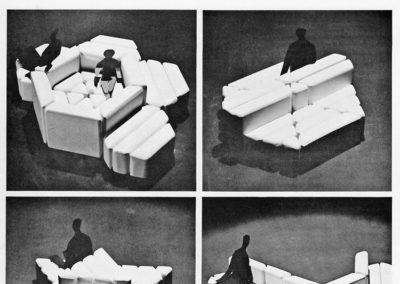 Sitting_System_for_collective_space_or_capsule_space_Giorgina_Castiglioni