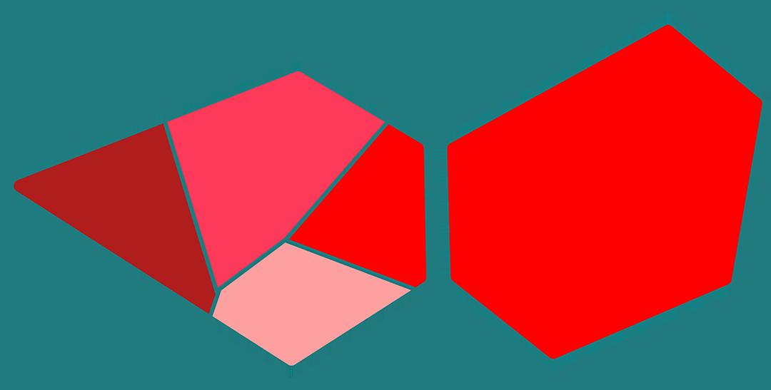diamond pattern giorgina castiglioni